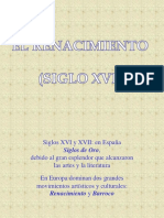 renacimiento3eso2013-130404043528-phpapp02