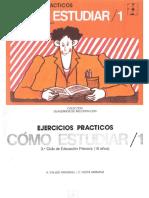 129862095-Como-Estudiar-1-Cepe.pdf