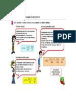 Pasar de número racional a decimal.docx