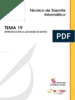 SOP_INF_T19.pdf