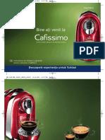 Manual utilizare cofetiera.pdf