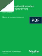 Transformer parallel.pdf