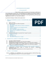 CnccAvisTecDelaisPaiement2017-07
