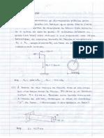 Lista de Exercícios - Flexão.pdf