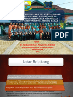 Pp Seminar Aktualisasi