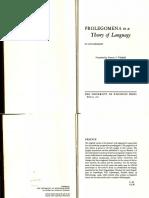 Hj Elms Lev Prolegomena Small