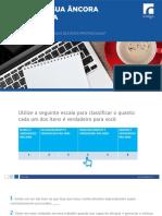TESTE+ANCORAS+DE+CARREIRA