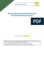 Interpretaciones 2017_febrero 2018-2ª Edición