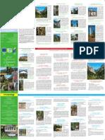 Map Vr Balkan Bg 2014 2
