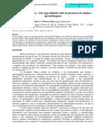 R0913-1 curso.pdf