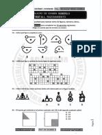 9.1.pdf