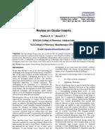 10   kamal rathore  (164-169).pdf