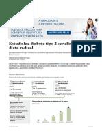 2017-12-06#Estudo faz diabete tipo 2 ser eliminada com dieta radical.pdf