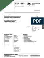 hs_d_1117_zylinderschalter_typ_lms_6_2.pdf