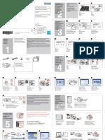 epson bx300f.pdf