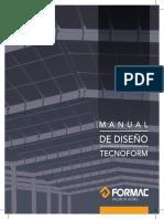 TECNOFORM MM.pdf
