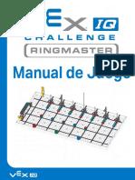 manualvexiq2017-2018