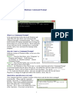 CommandLine.Windows.pdf