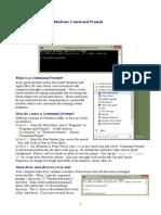 CommandLine.Windows.pdf