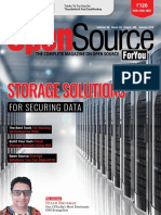 Open_Source_For_You - 2018 01.pdf