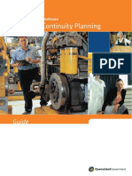 Business_Continuity_Planning_Guide.pdf