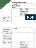 document-2017-11-22-22125617-0-418-20-nov (1)