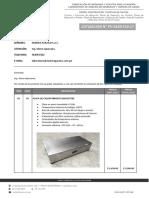 COTIZACION JOYIN.pdf