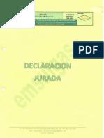 Documentos SYSO TODO