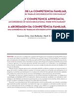 Competencia Familiar.pdf