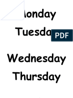 name of days.docx