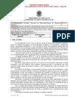 pces462_17.pdf
