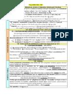0. Valores del SE. Esquema..pdf