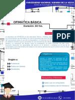 OFIMÁTICA BÁSICA - SILABO.pdf