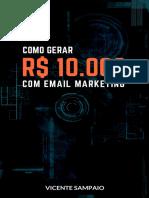 10.000-Email-Marketing.pdf