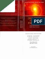 Der Geist hat keine Firewall.pdf