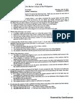 RFBT1stPreboard2016.pdf