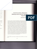 Stevic Dickensian Bildungsroman.pdf