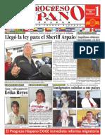 el-progreso-hispano-septiembre-9-2010-1