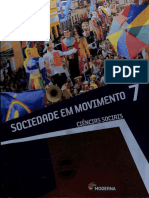 Sociedade Em Movimento_7_ciencias Sociais