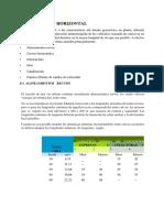 CAPITULO 8-9-10.docx