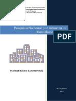 Manual B Sico PnadC 28 Set 2015 Final