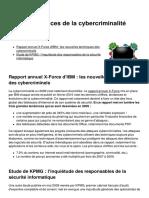 2009 Tendances de La Cybercriminalite 28860 l4vcb9