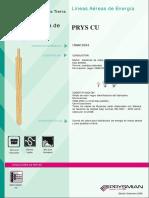 PrysCu.pdf