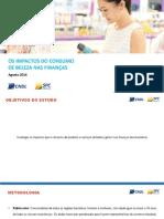 Apresentacao_Beleza_Financas-1.pdf
