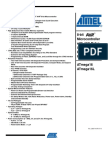 ATmega16 Data sheet.pdf