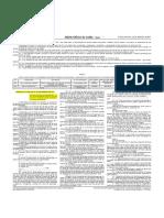 GM Portaria 3588 Altera Portaria de Consolidacao 3(2)