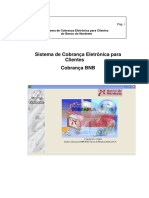 Manual_cobranca_BNB_S707_V3_5_38(1)