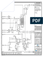 424017722-0_PID for AMF-P-VTD-17-002.pdf
