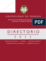directorioup_2011small.pdf