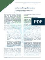 Solids filtration.pdf